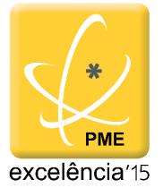premio excelencia